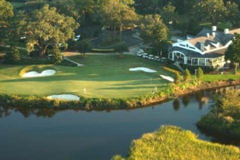 Caledonia tee up tomorrow for Caledonia golf and fish club